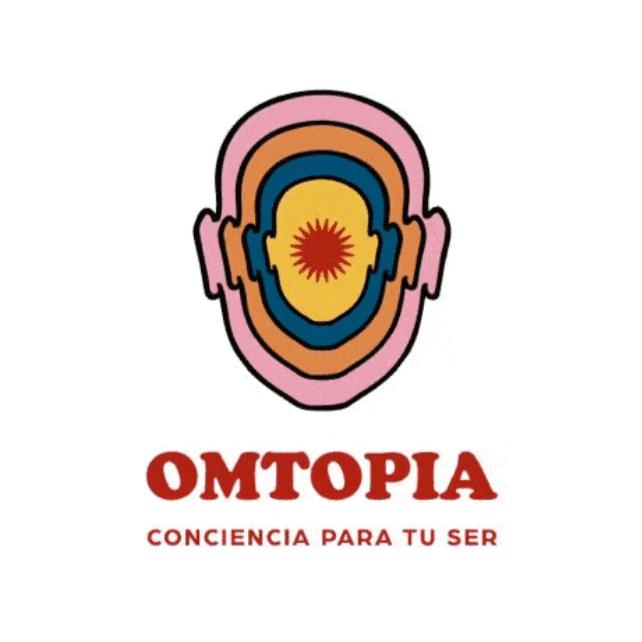 Omtopia
