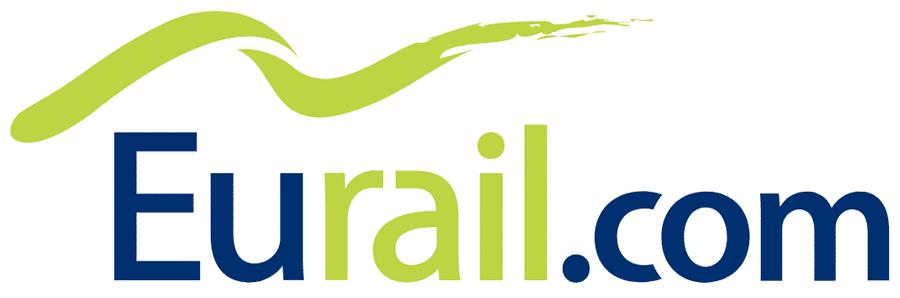 Logo Normal Eurail